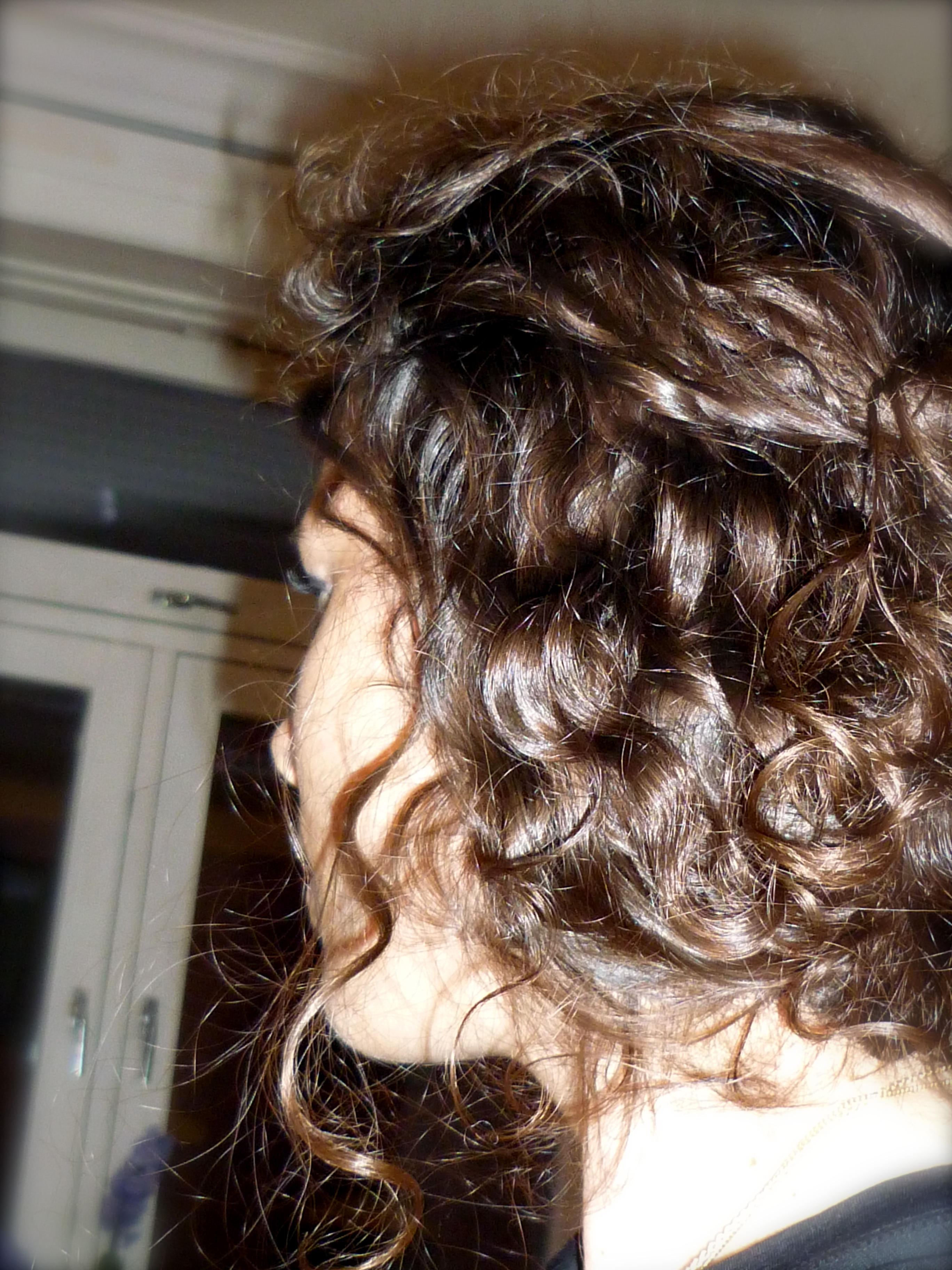 Hair – Test Result and Pocket Philosophy | beinglorious.